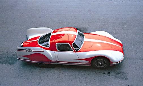Fiat Turbina (2)