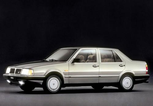 Lancia Thema 6V (1)