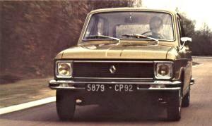 Renault 6 (10)