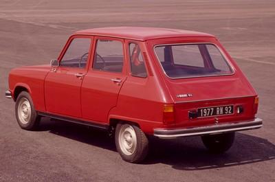 Renault 6 (11)