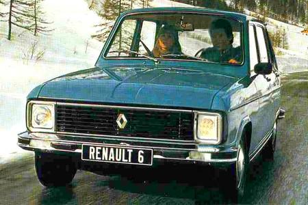 Renault 6 (12)