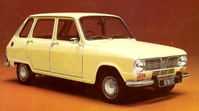 Renault 6 (7)