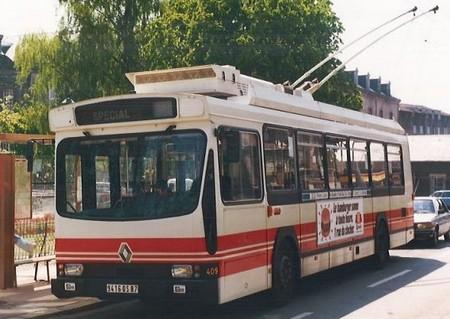 Renault ER100 (2)