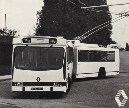 Renault PER180 (1)