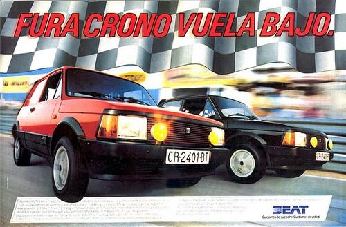 Seat Fura Crono (2)