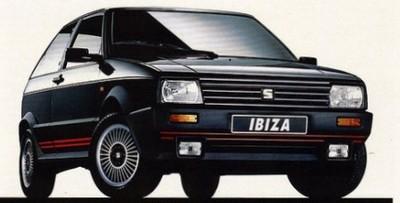 Seat Ibiza SXI (7)