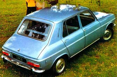 Simca 1100 (3)