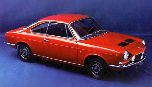 Simca 1200S (2)