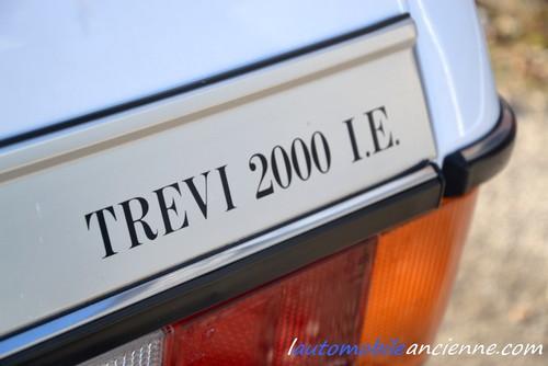 lancia trevi (détail 02)