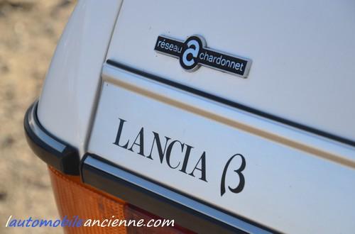 lancia trevi (détail 03)