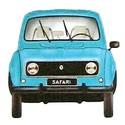 smallren4safa