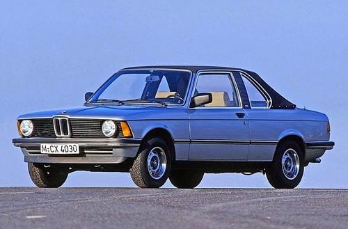 BMW E21 Baur TC1 (1)