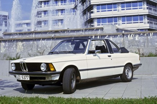 BMW E21 Baur TC1 (3)