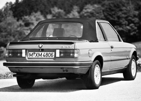 BMW E30 cabriolet Baur (5)