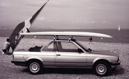 BMW E30 cabriolet Baur (6)