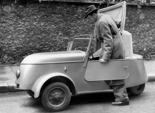 Peugeot VLV (2)