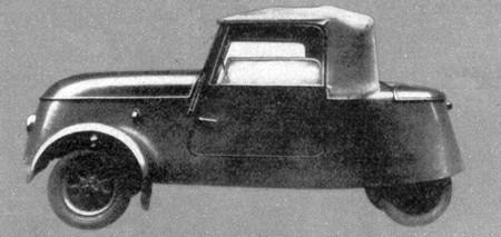 Peugeot VLV (3)
