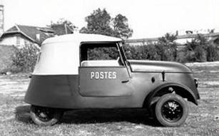 Peugeot VLV PTT (1)