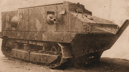 Schneider AC1 (5)