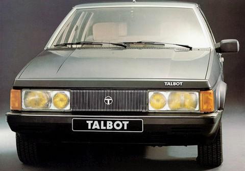 Talbot Tagora (1)