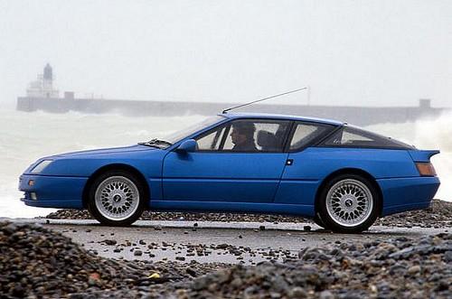 Alpine GTA Le Mans (1)