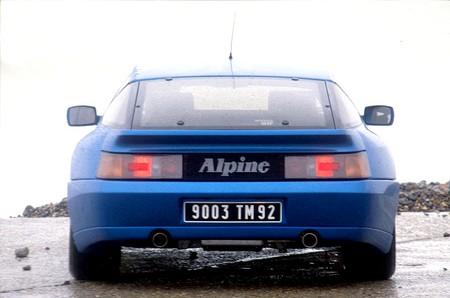Alpine GTA Le Mans (4)