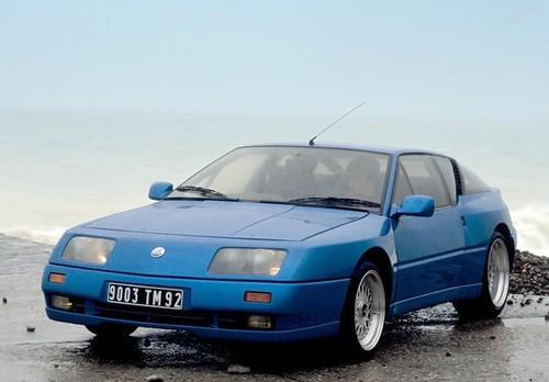 Alpine GTA Le Mans (5)