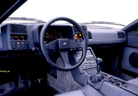 Alpine GTA Le Mans (9)