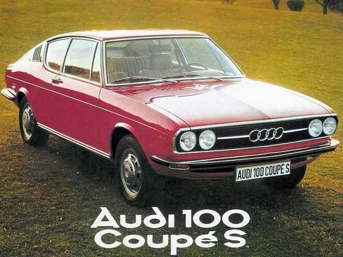 Audi 100 Coupé S  (7)