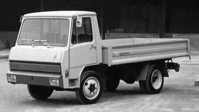 citro n dauphin k01 1969 1971 l 39 automobile ancienne. Black Bedroom Furniture Sets. Home Design Ideas