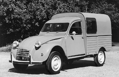 Citroën 2CV AK400 (5)