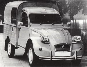 Citroën 2CV AK400 (6)