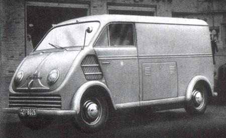DKW elektrowagen (3)