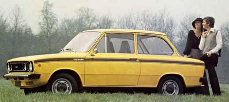 Daf 66 1300 (1)