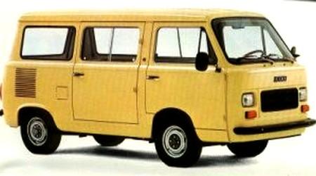 Fiat 900 (5)