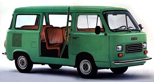 Fiat 900 (8)