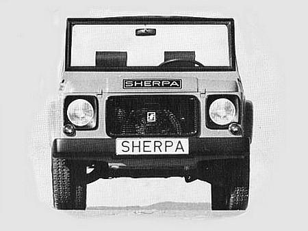 Fiberfab Sherpa (1)