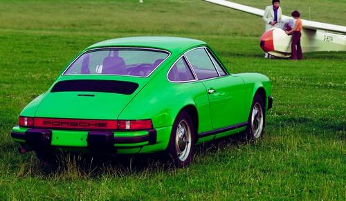 Porsche 912E (1)