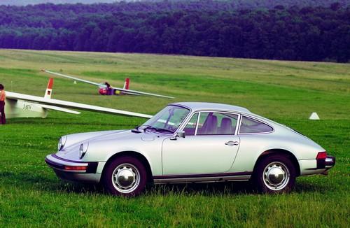Porsche 912E (2)