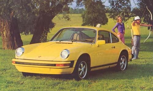 Porsche 912E (4)
