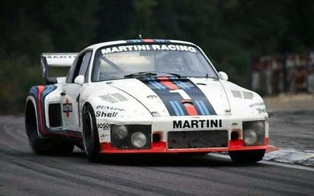 Porsche 935-76 (4)
