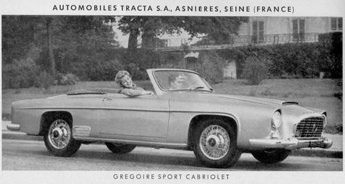 Tracta Gregoire Sport (4)