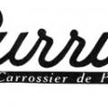 currus logo