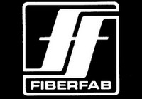logofiberfab