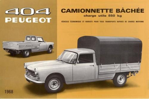 peugeot 404 pick-up (1)