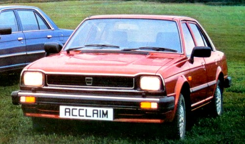 triumph acclaim (6)