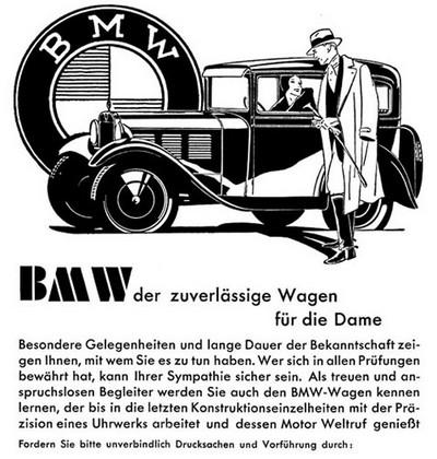 BMW 3-15 DA2 (2)
