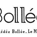 Bollélogo