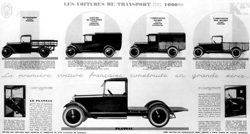 Citroën B15 (1)