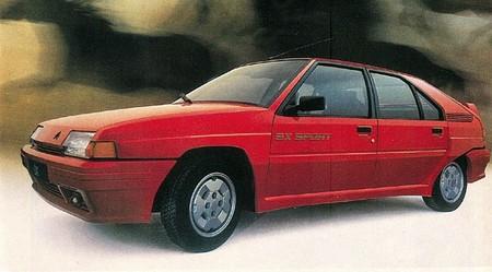Citroen BX Sport (6)
